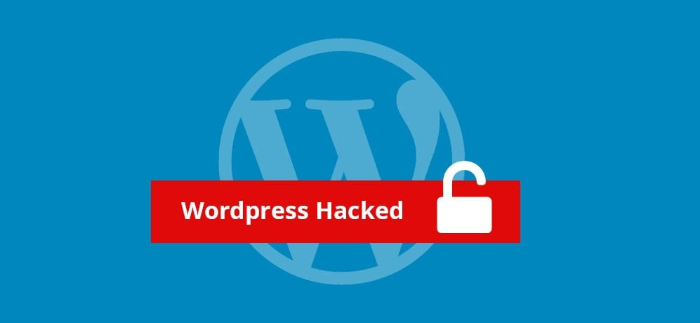 Yourstyledesign-wordpress-blog-hacked