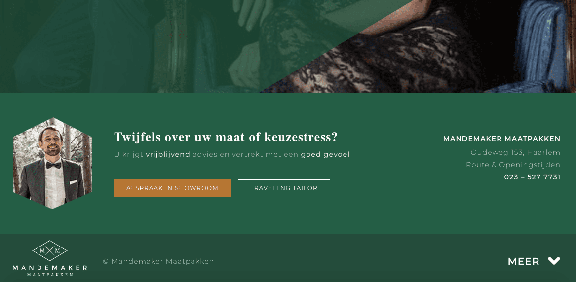 mandemaker-website-contactgegevens